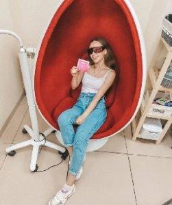 Куплю аппарат для отбеливания зубов magic white
