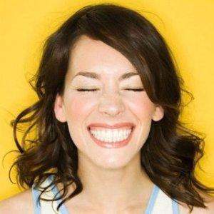 франшиза по отбеливанию зубов отзывы