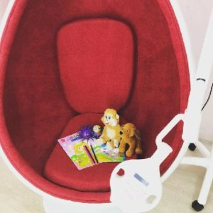 кресла для отбеливания